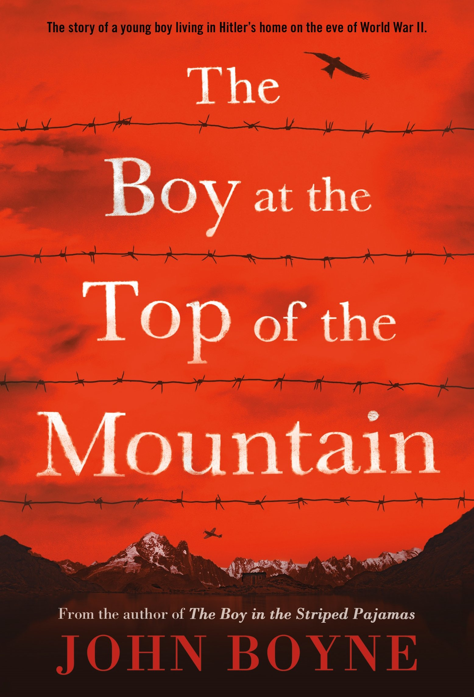 The Boy at the Top of the Mountain by John Boyne.jpg