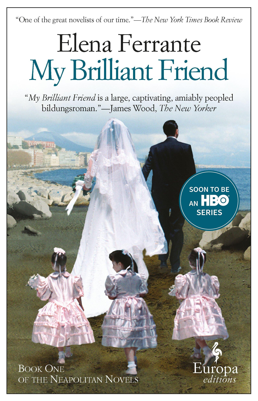 Author Interview - Maria Hummel
