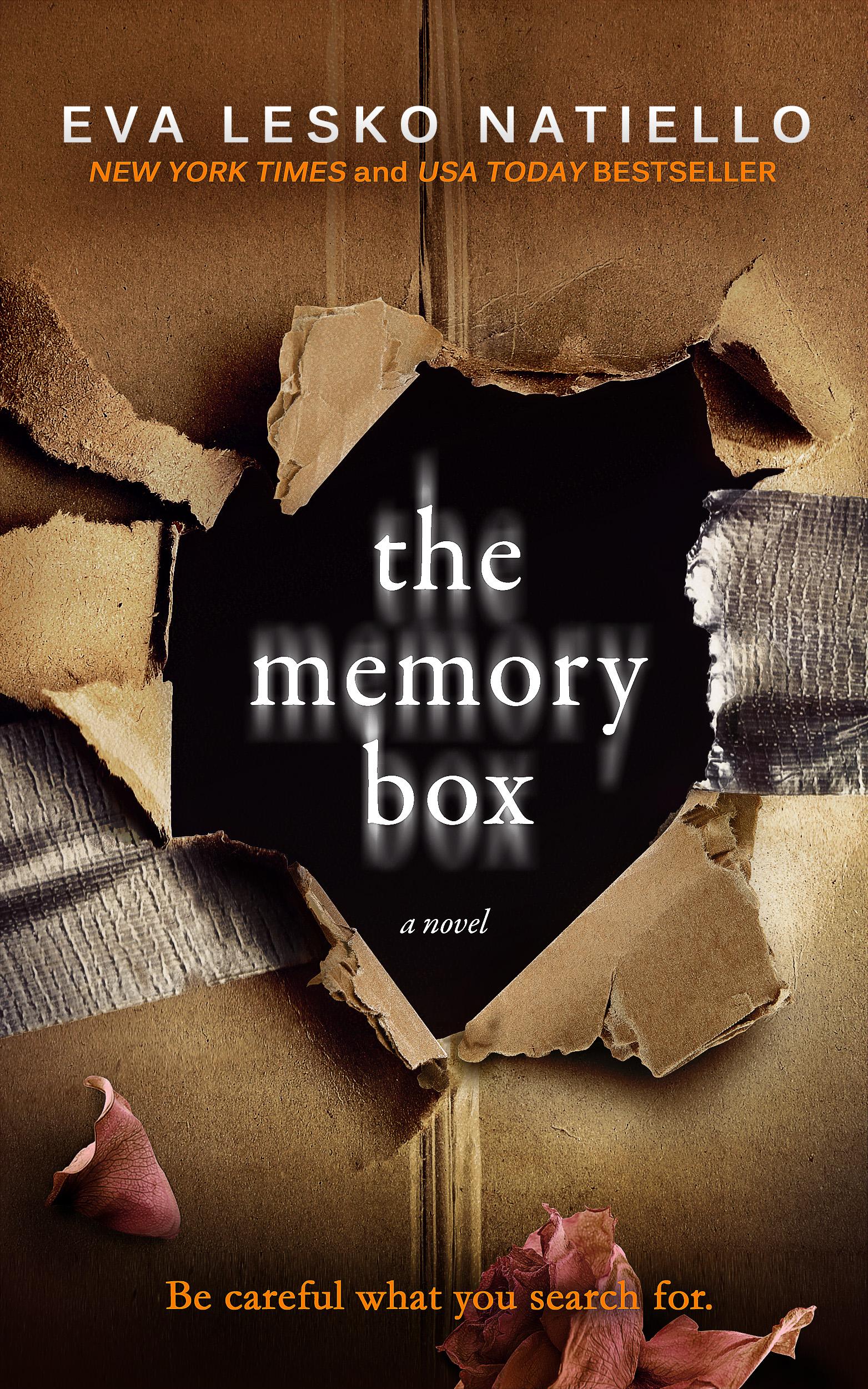 the memory box by eva natiello.jpg