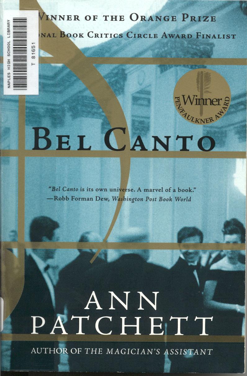 bel canto by ann patchett.jpg