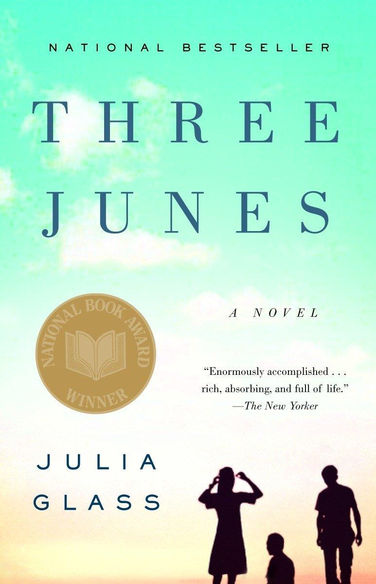 three junes by julia glass.jpg