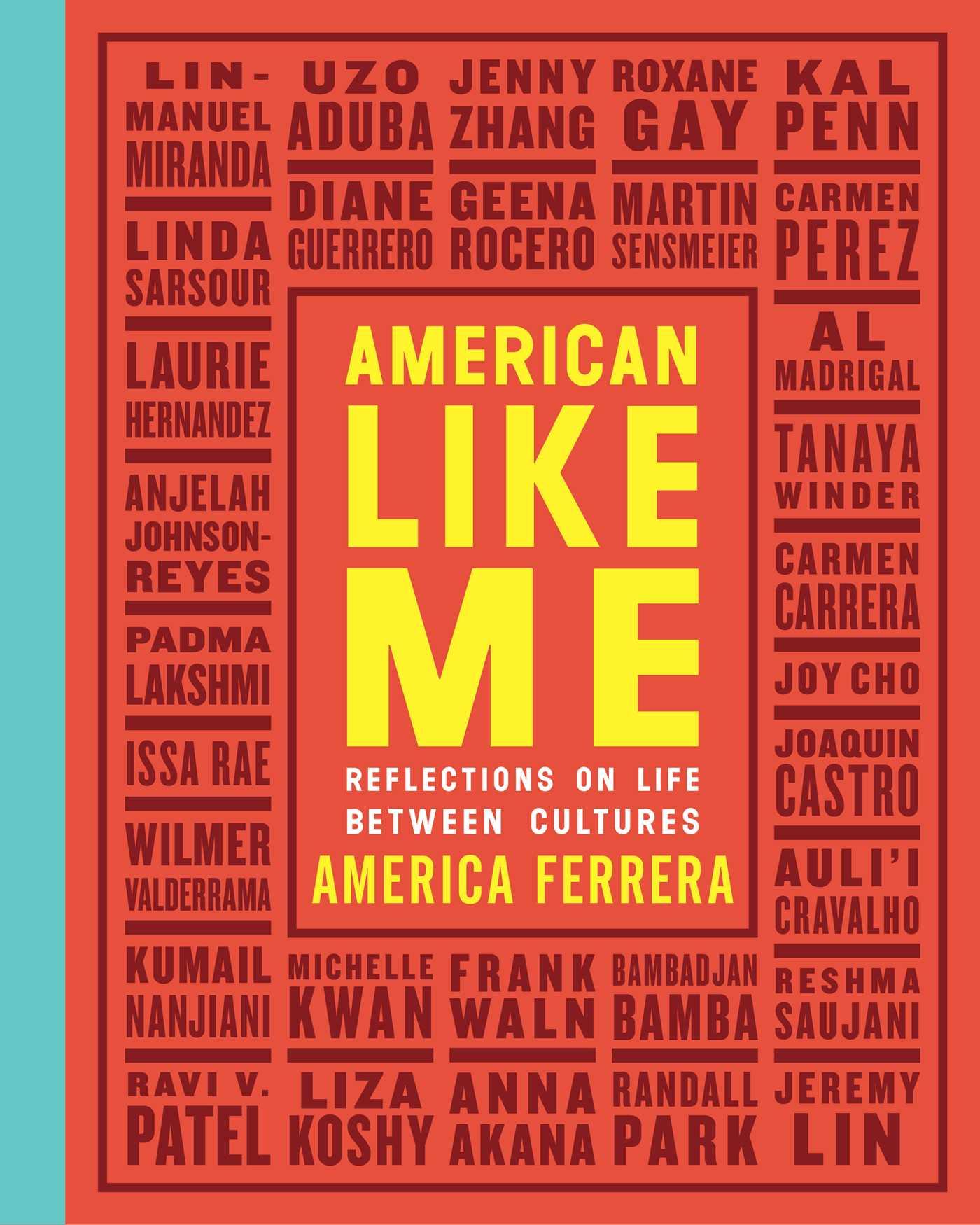 american like me by america ferrera.jpg