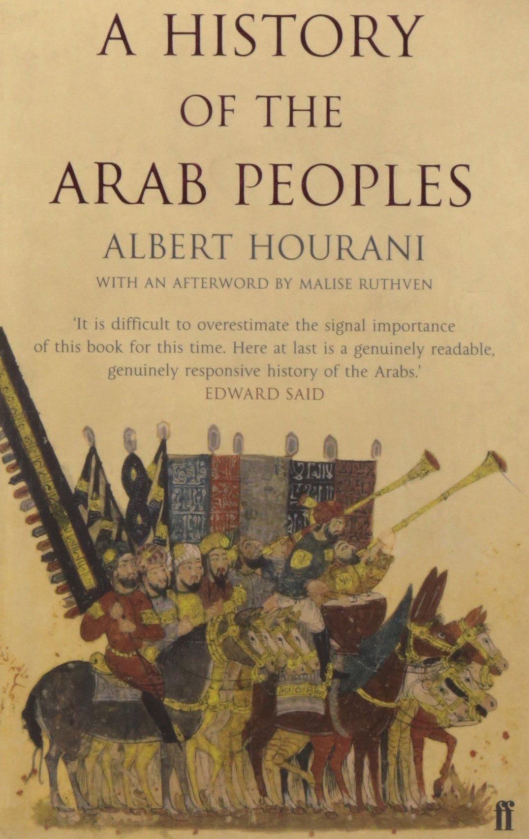 A History of the Arab Peoples by Albert Hourani.jpg