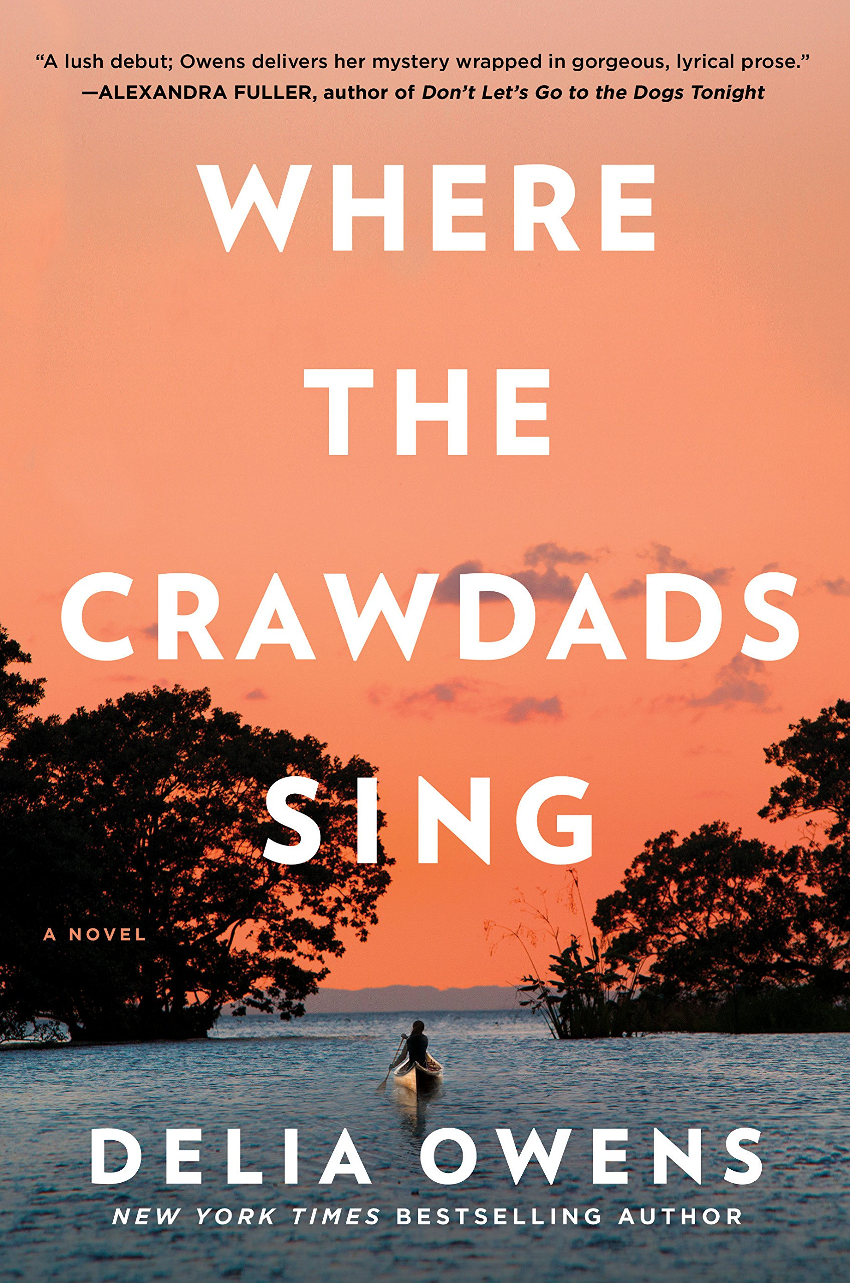 Where the Crawdads Sing by Delia Owens.jpg