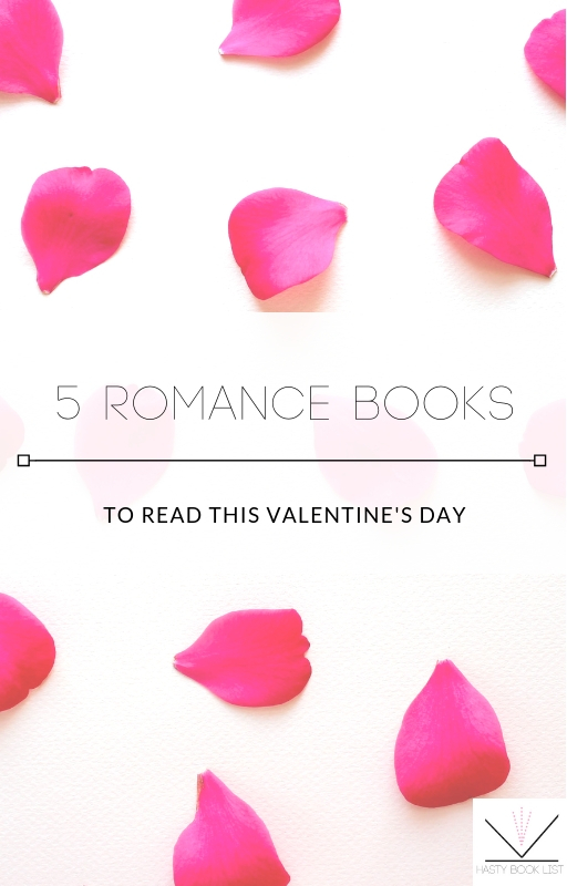 5 romance books to read this valentine's day.jpg