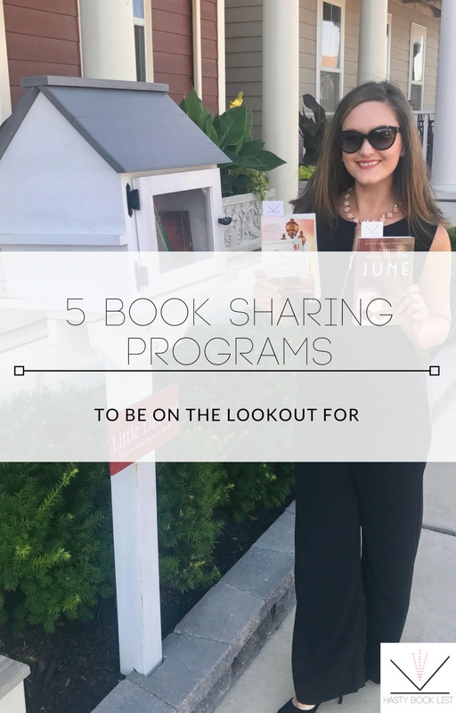5 book sharing programs to be on the lookout for.jpg