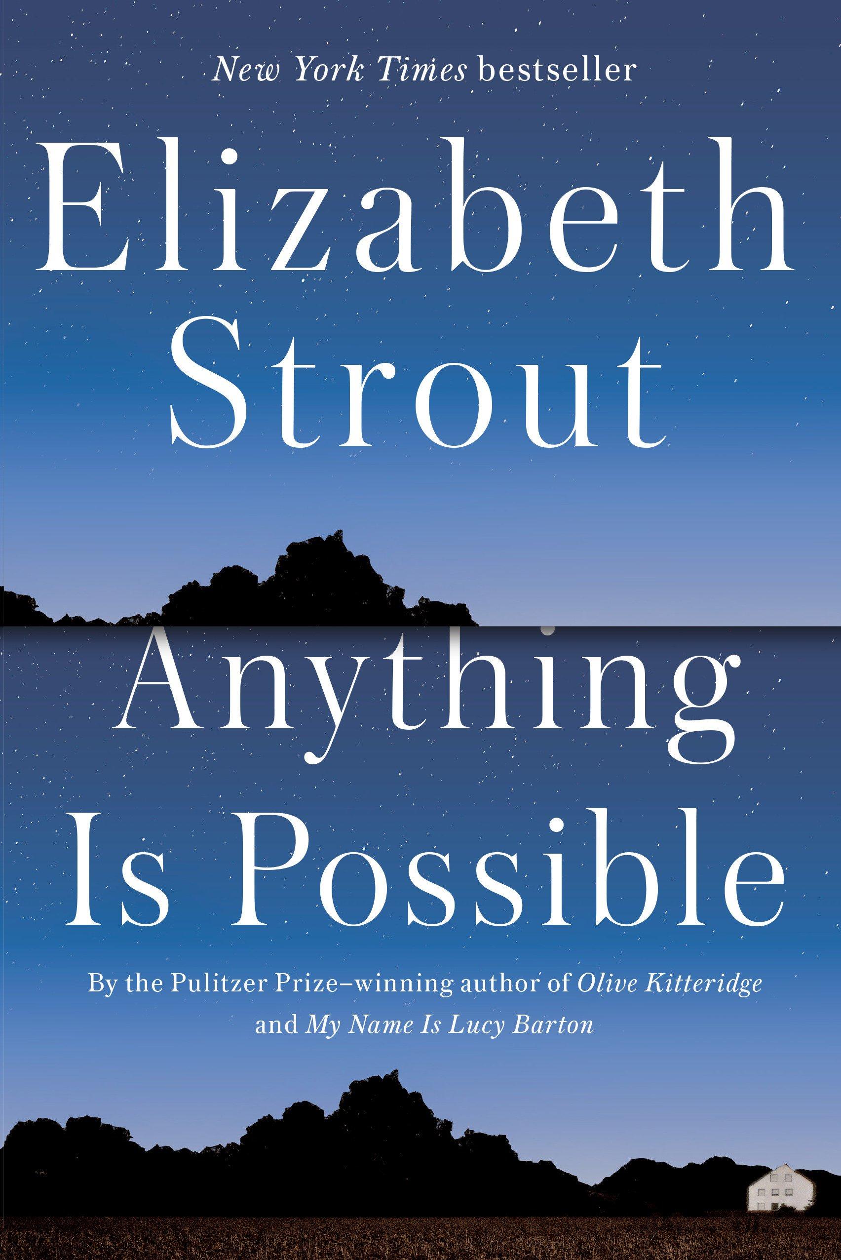 Author Interview - Christy Stillwell