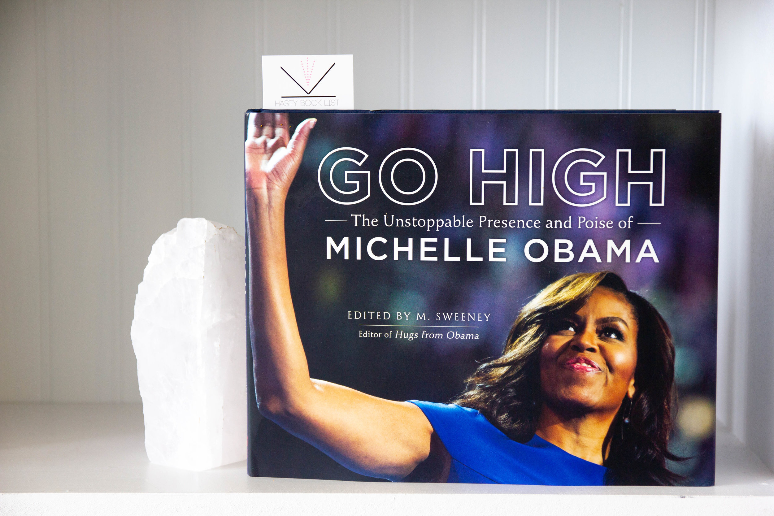 Go High Michelle Obama-1.jpg