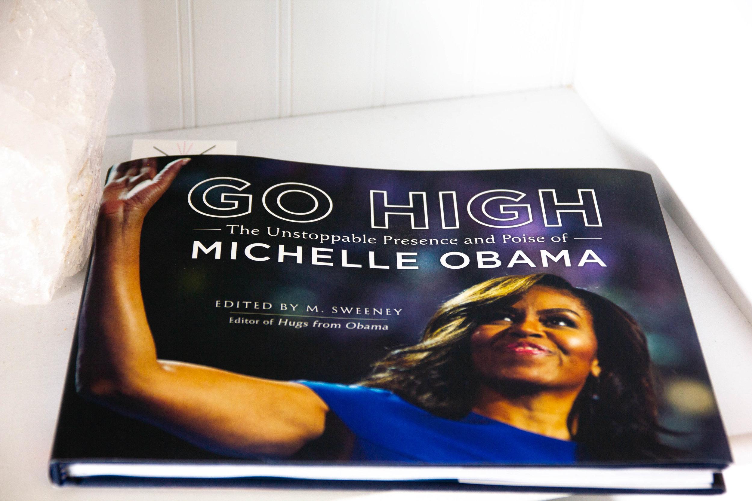 Go High Michelle Obama-3.jpg