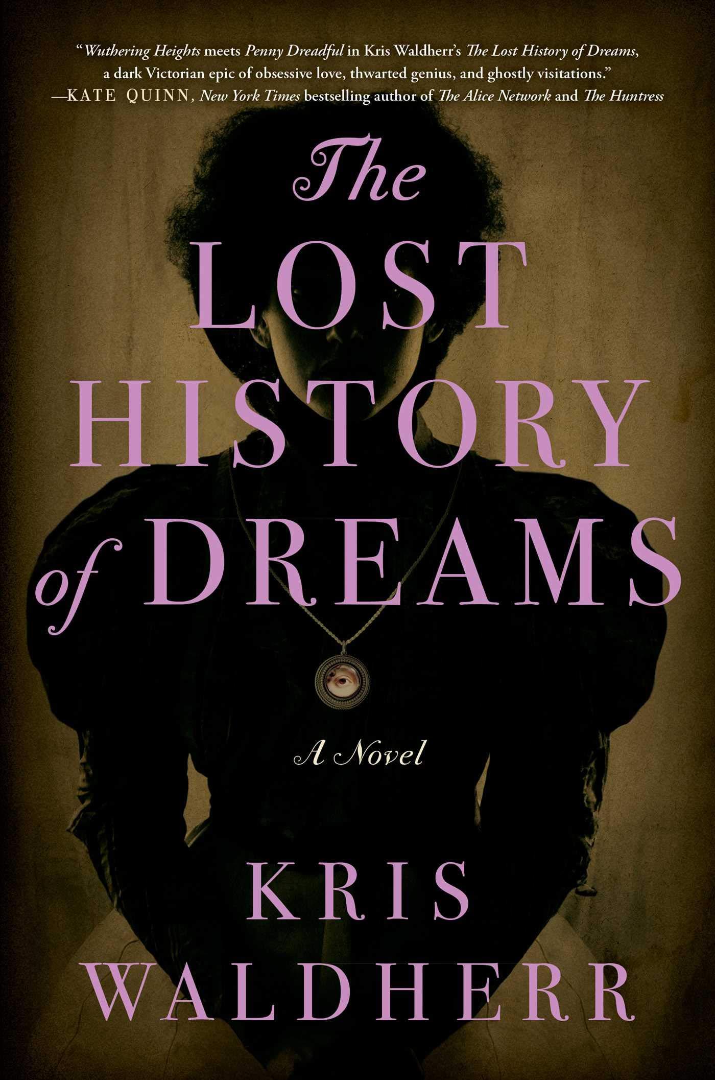 Author Interview - Kris Waldherr