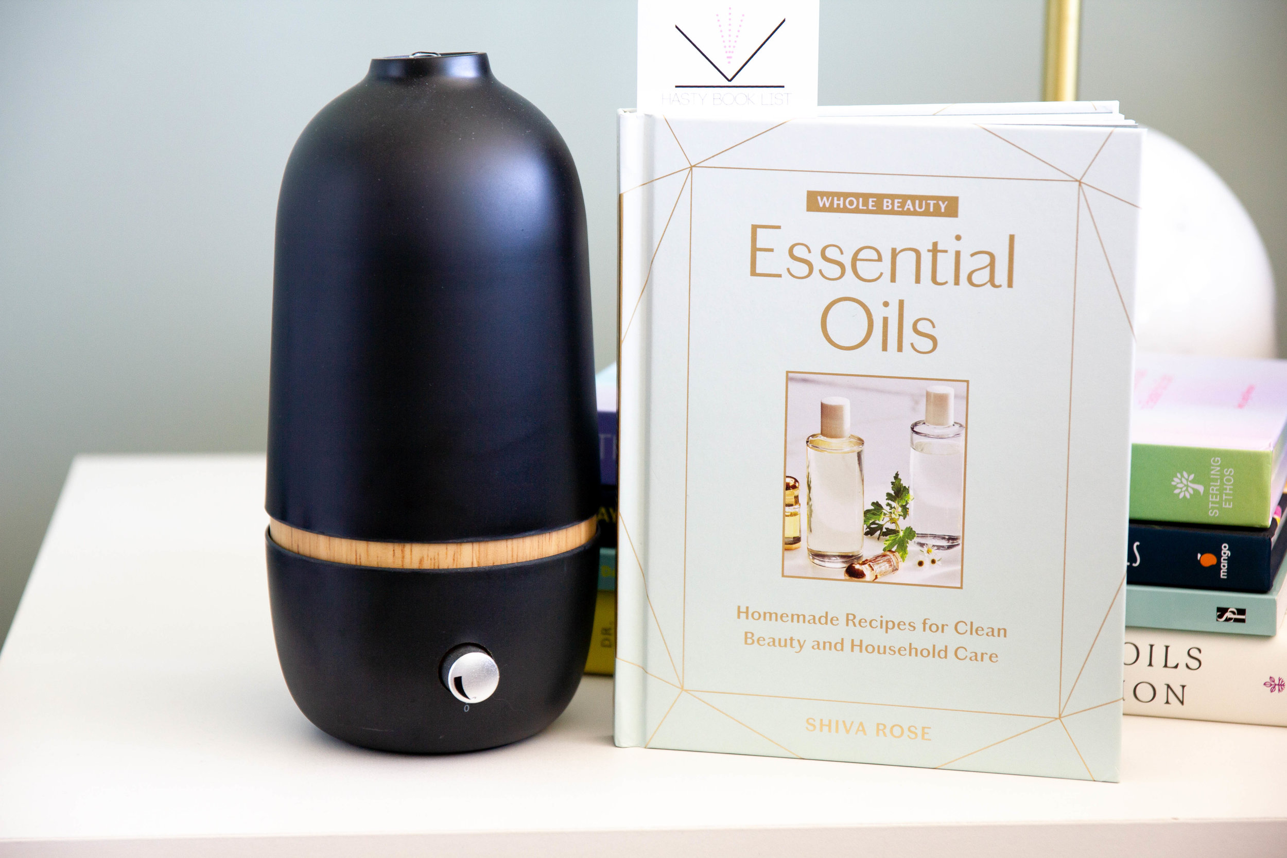 5 Books to Read About Essential Oils-2.jpg