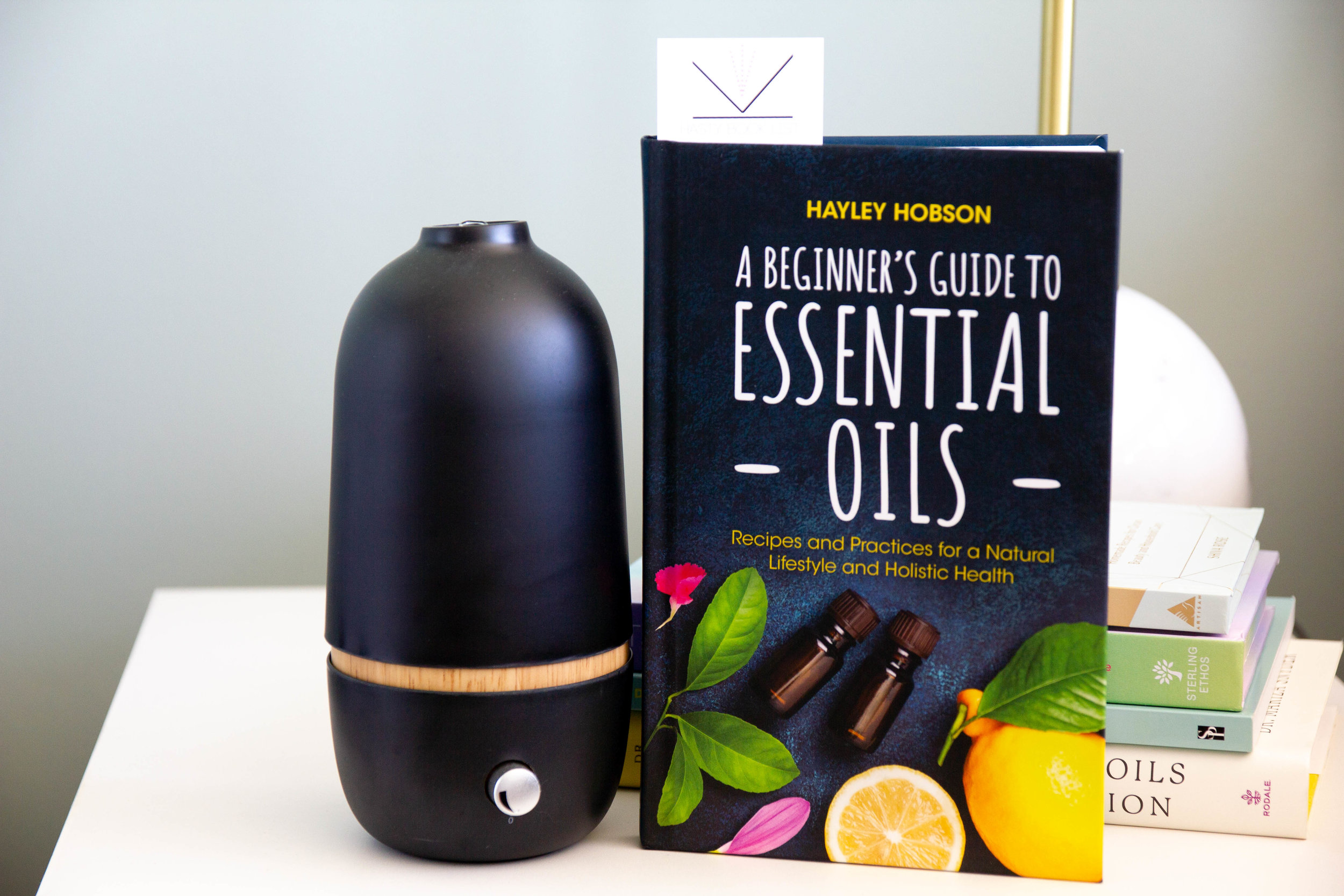 5 Books to Read About Essential Oils-4.jpg