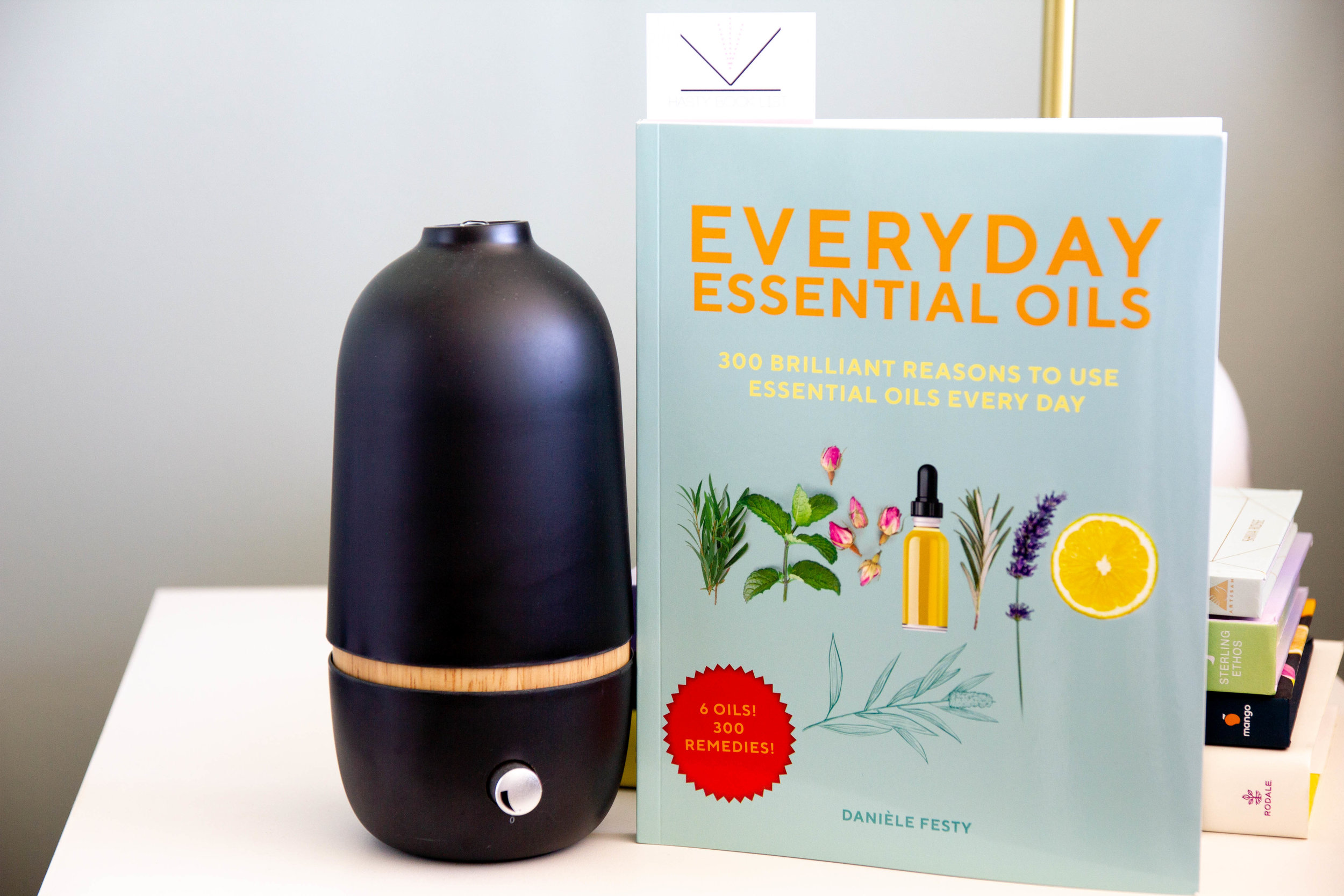 5 Books to Read About Essential Oils-5.jpg