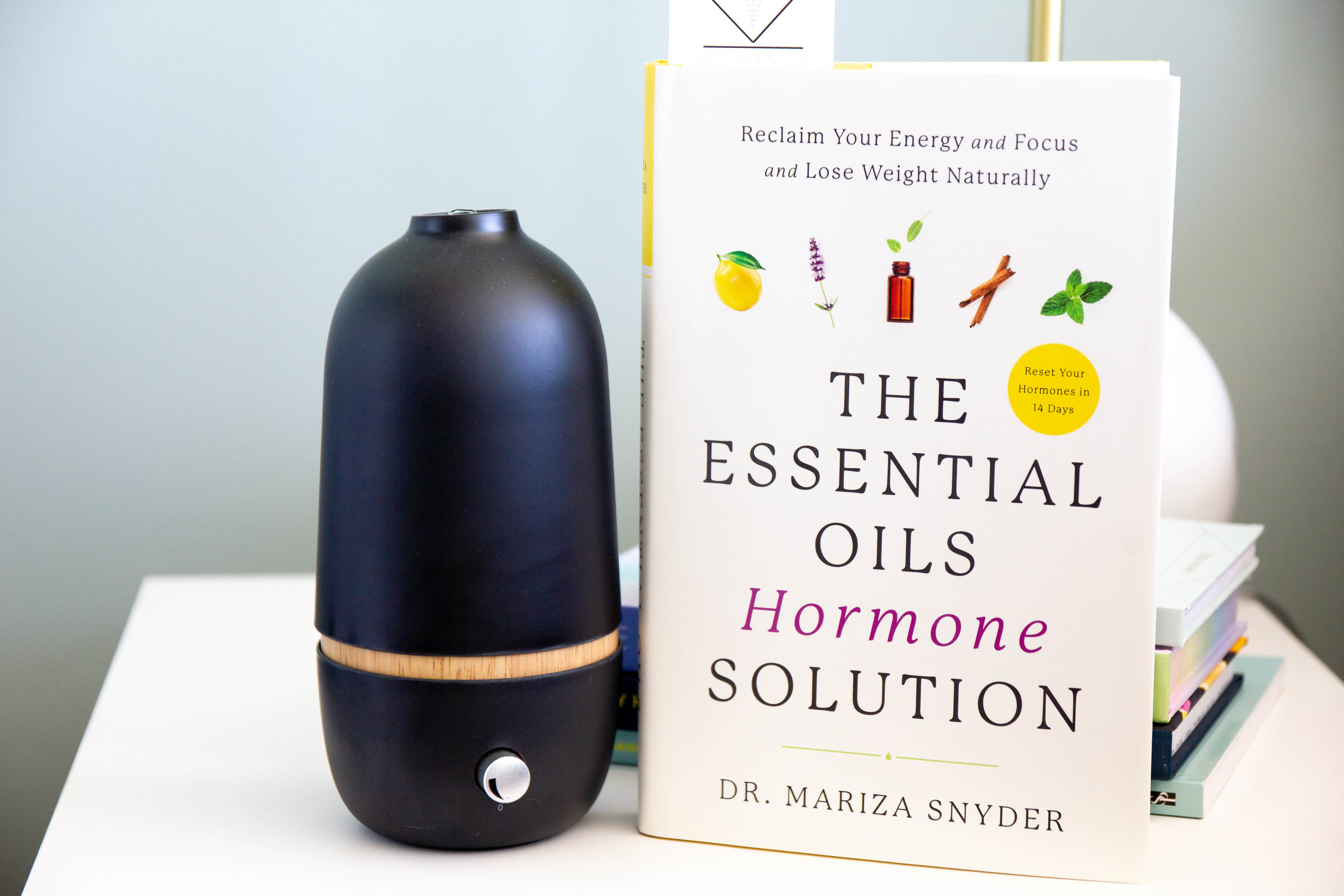 5 Books to Read About Essential Oils-6.jpg