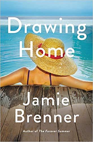 DRAWING HOME by Jamie Brenner.jpg