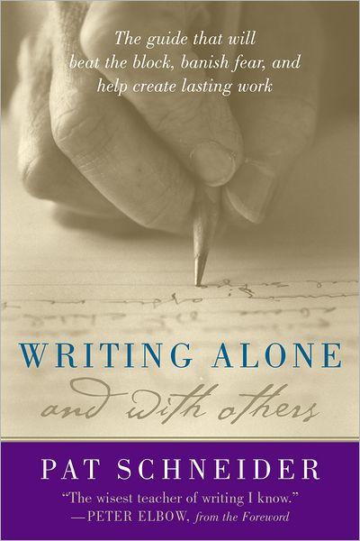 Author Interview - Irene Sardanis