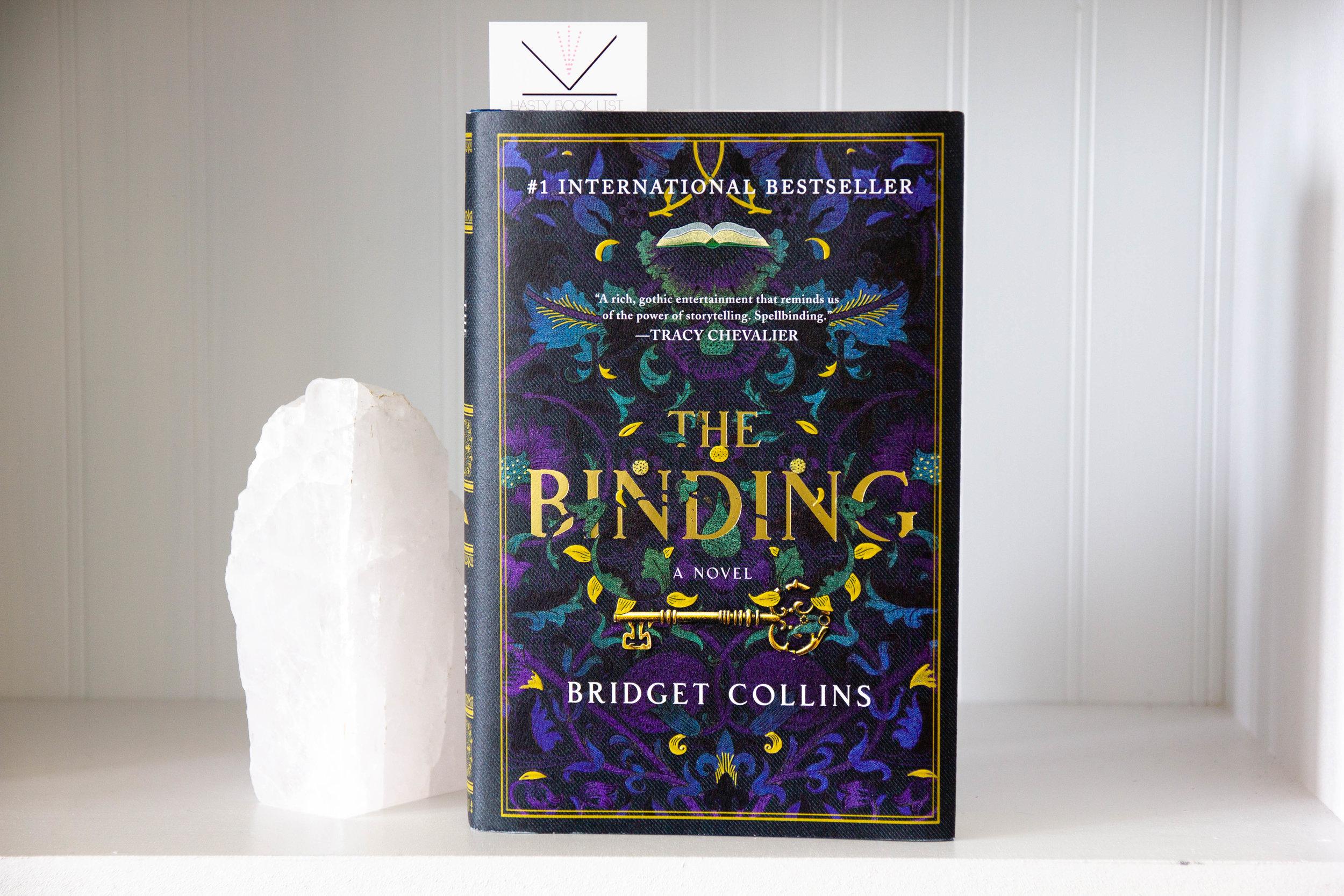 The Binding by Bridget Collins-1.jpg