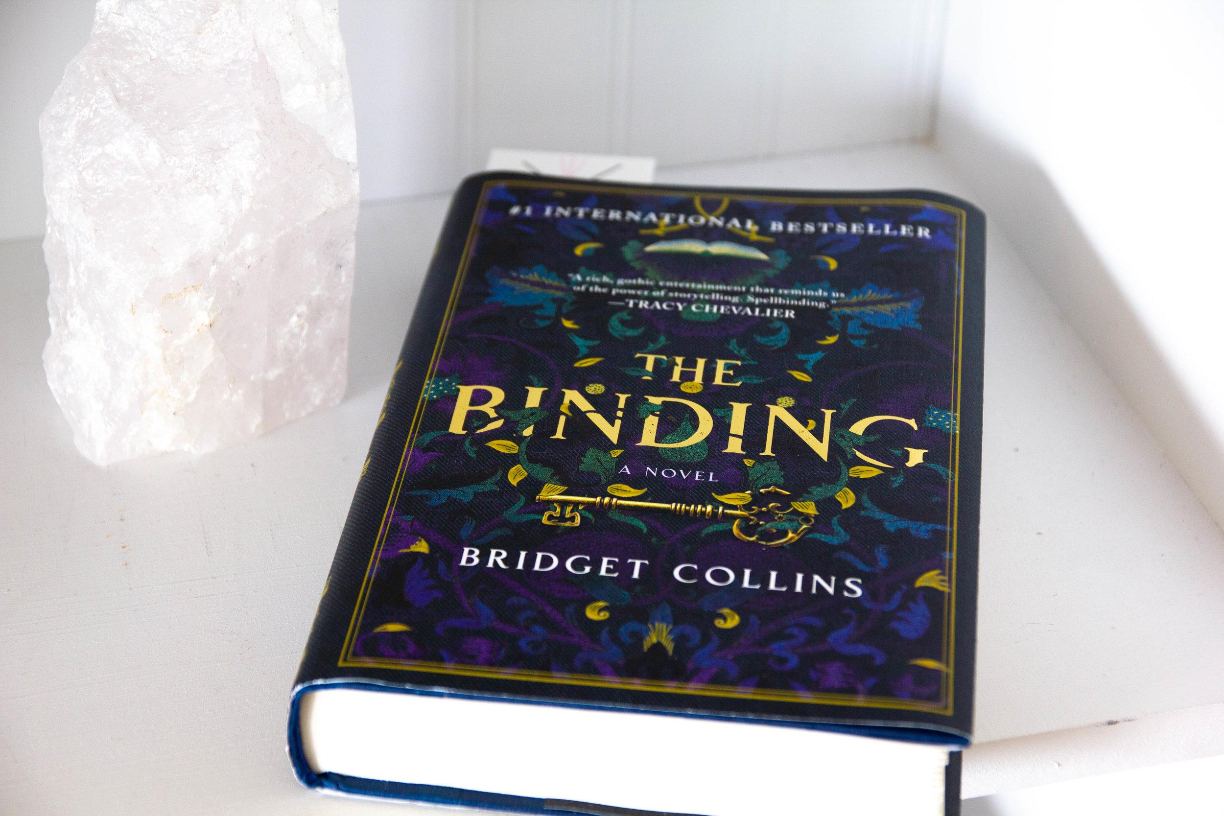 The Binding by Bridget Collins-3.jpg