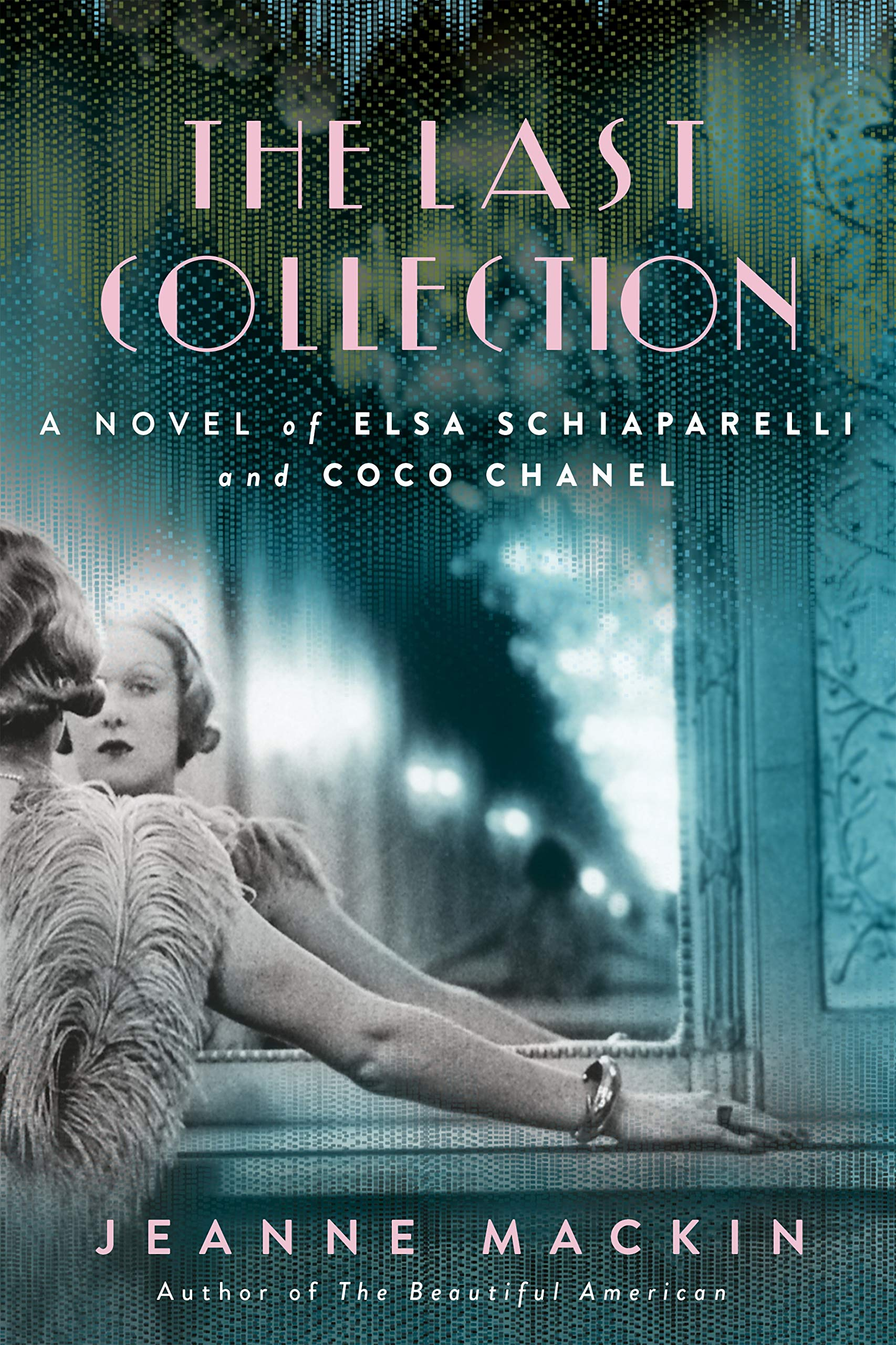 the last collection by jeanne mackin copy.jpg