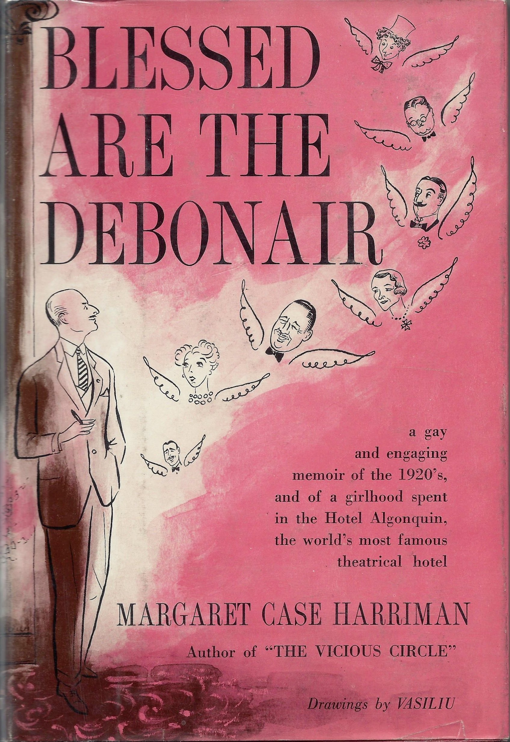 Author Interview - Jeanne Mackin