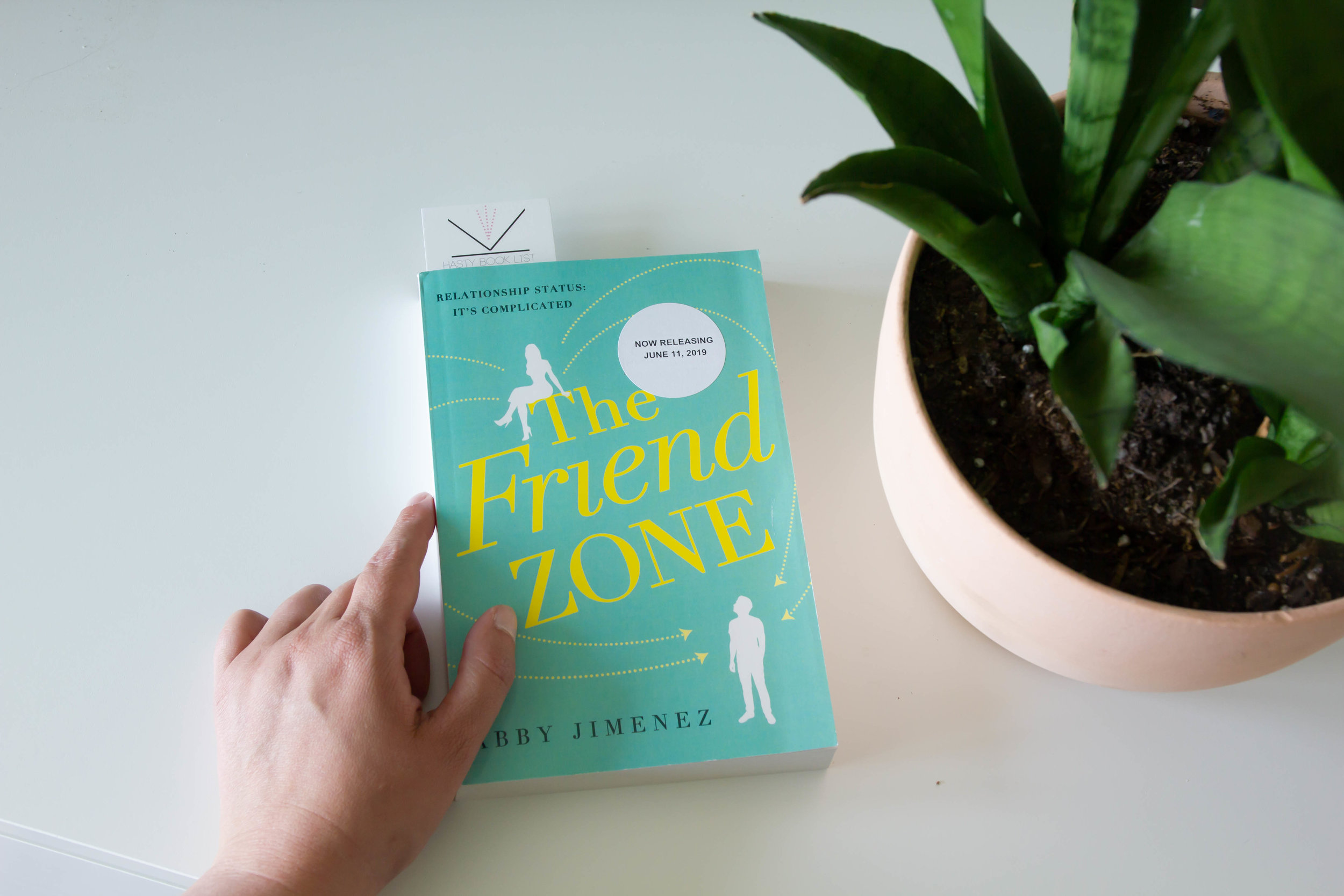 The Friend Zone by Abby Jimenez-1.jpg