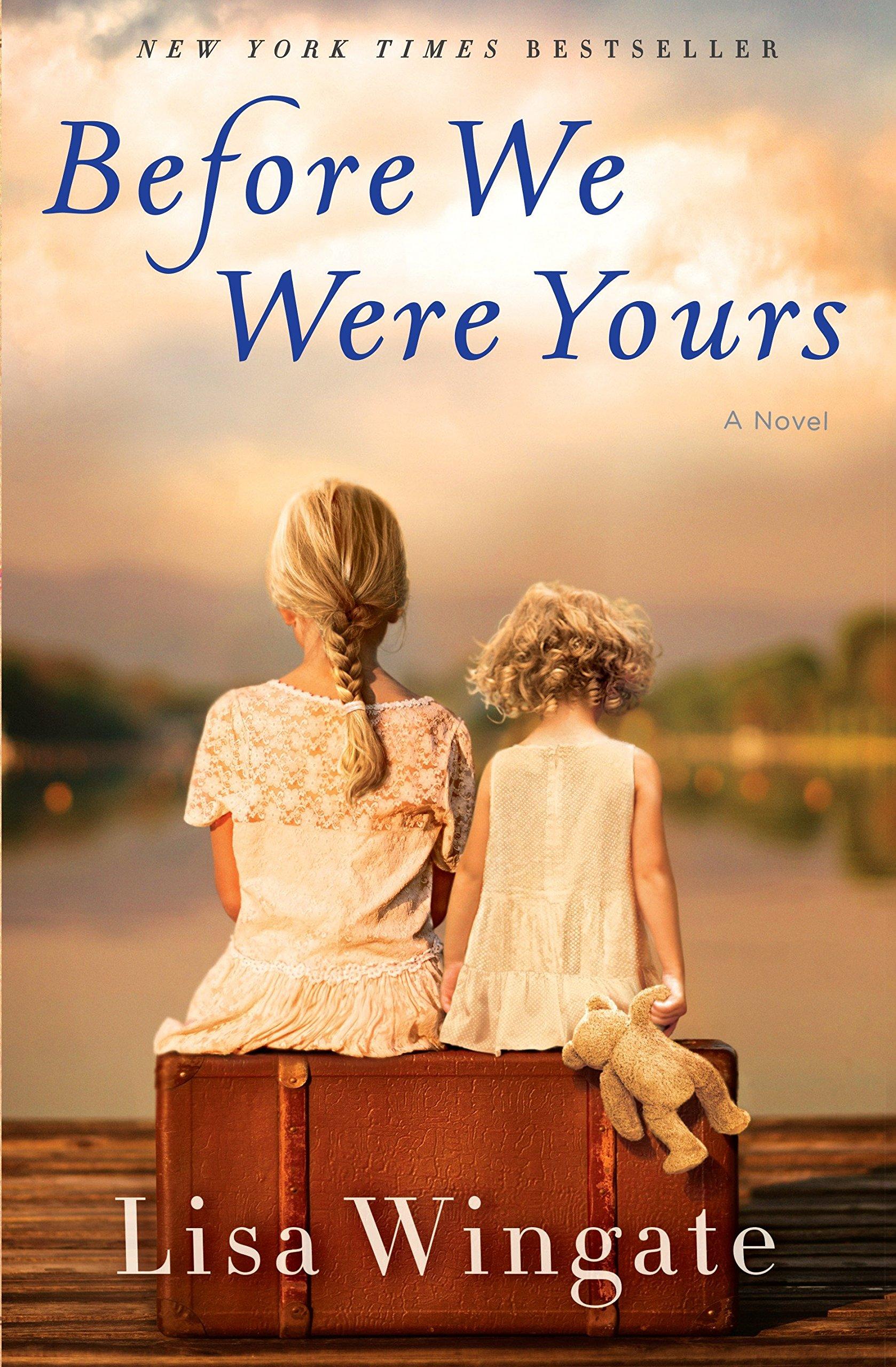 Author Interview - Susan Cushman