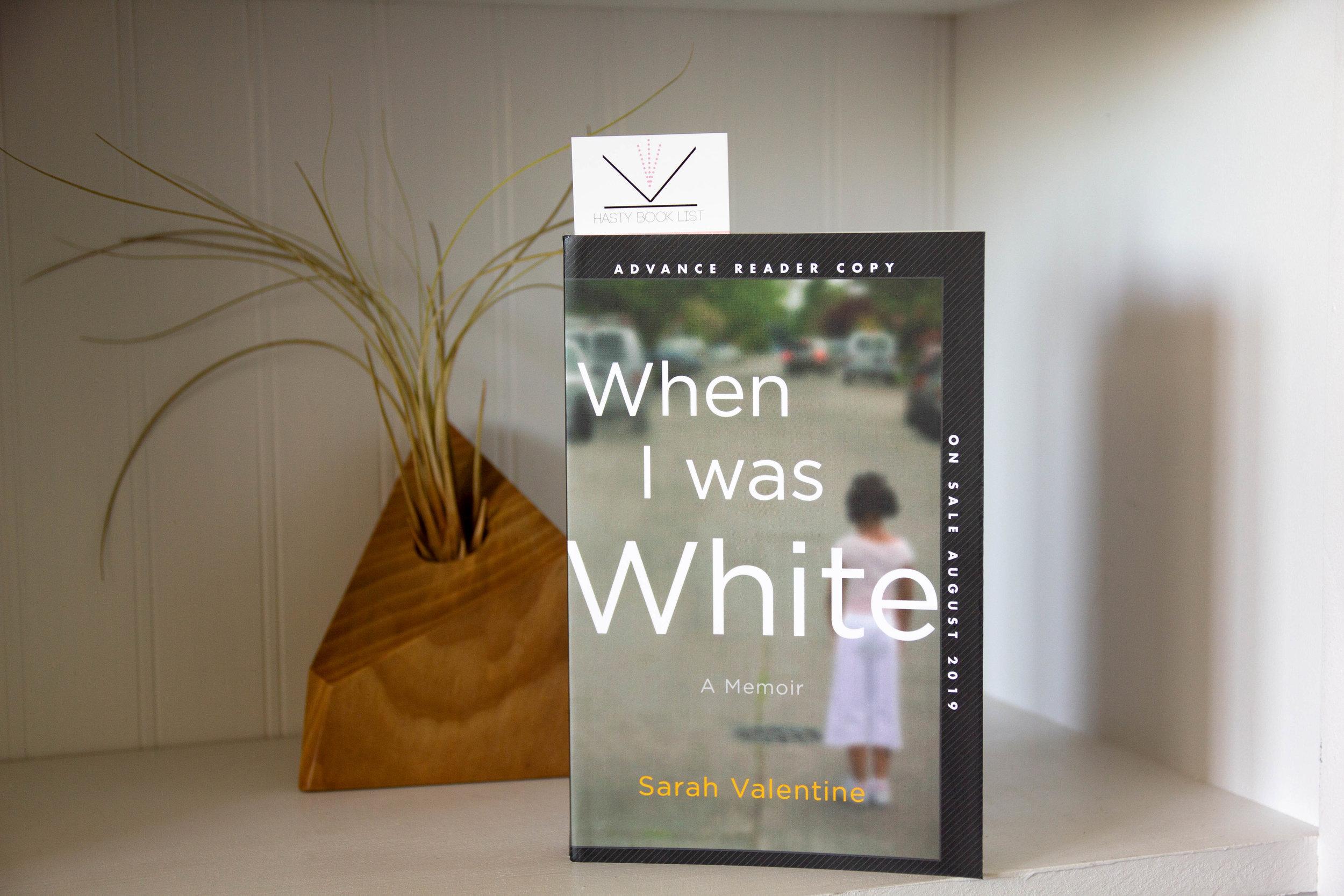 When I Was White by Sarah Valentine-1.jpg