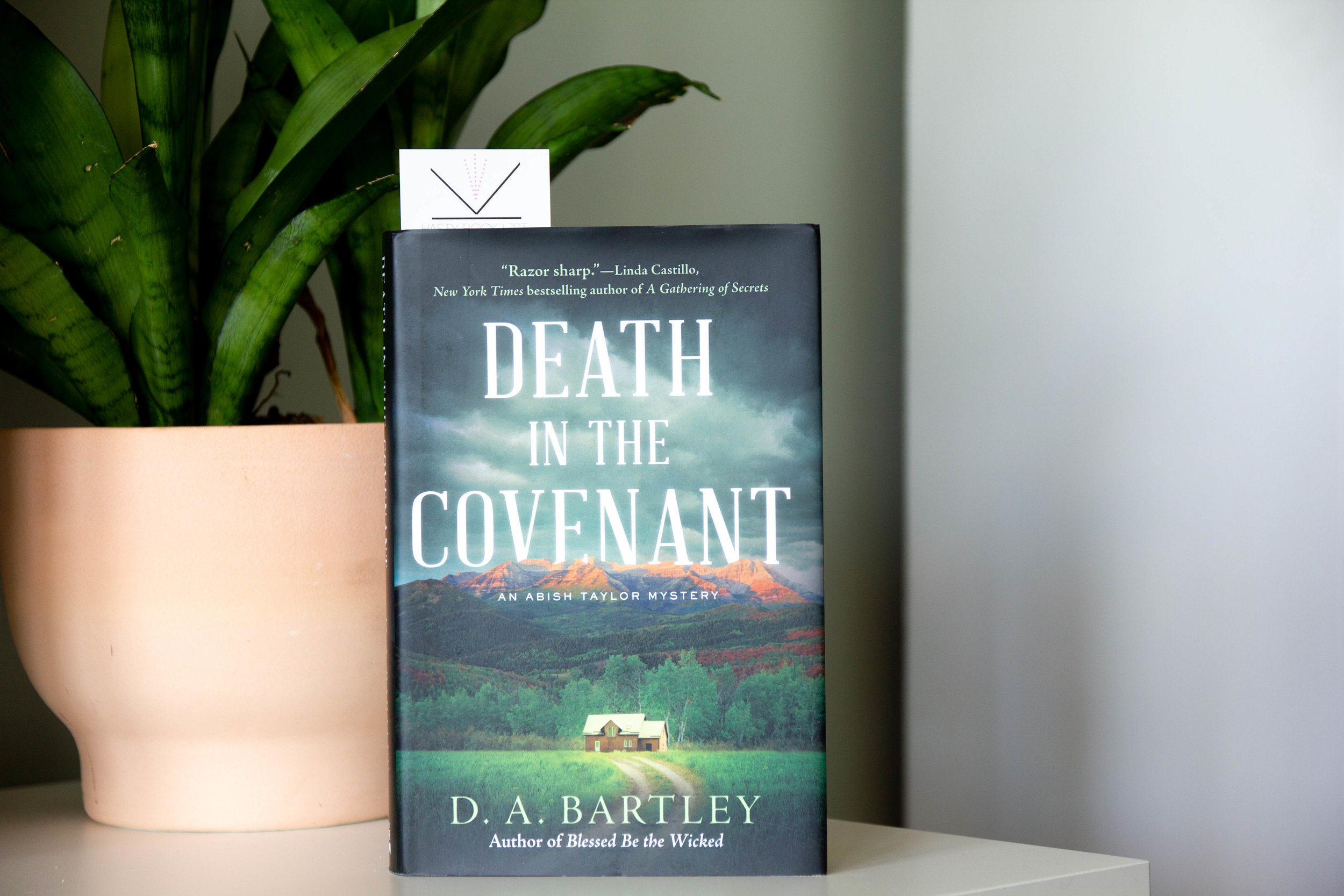 Death in the Convenant by D.A. Bartley-1.jpg