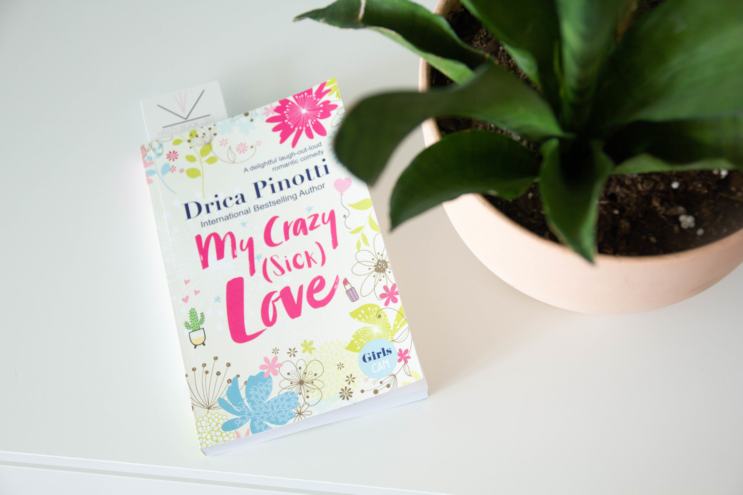 My Crazy (Sick) Love by Drica Pinotti-3.jpg