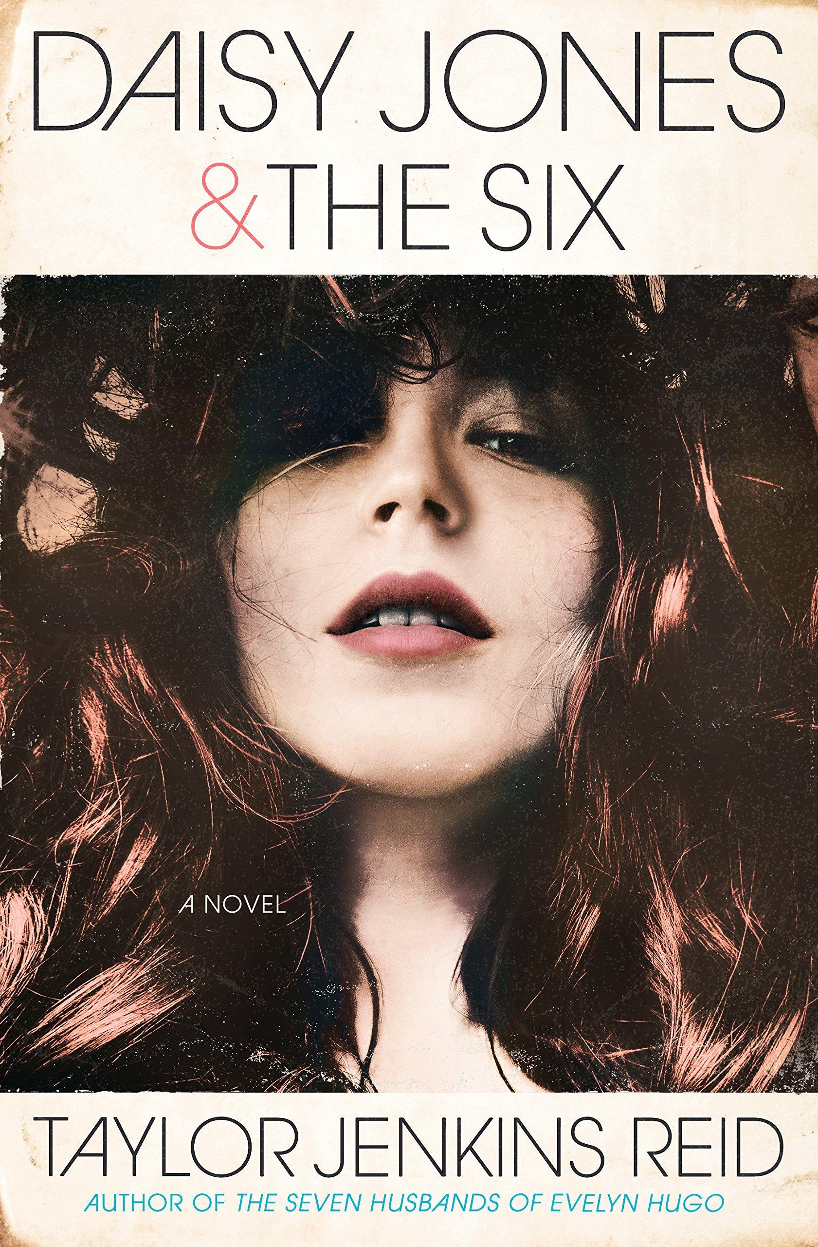 Author Interview - Natasha Lester