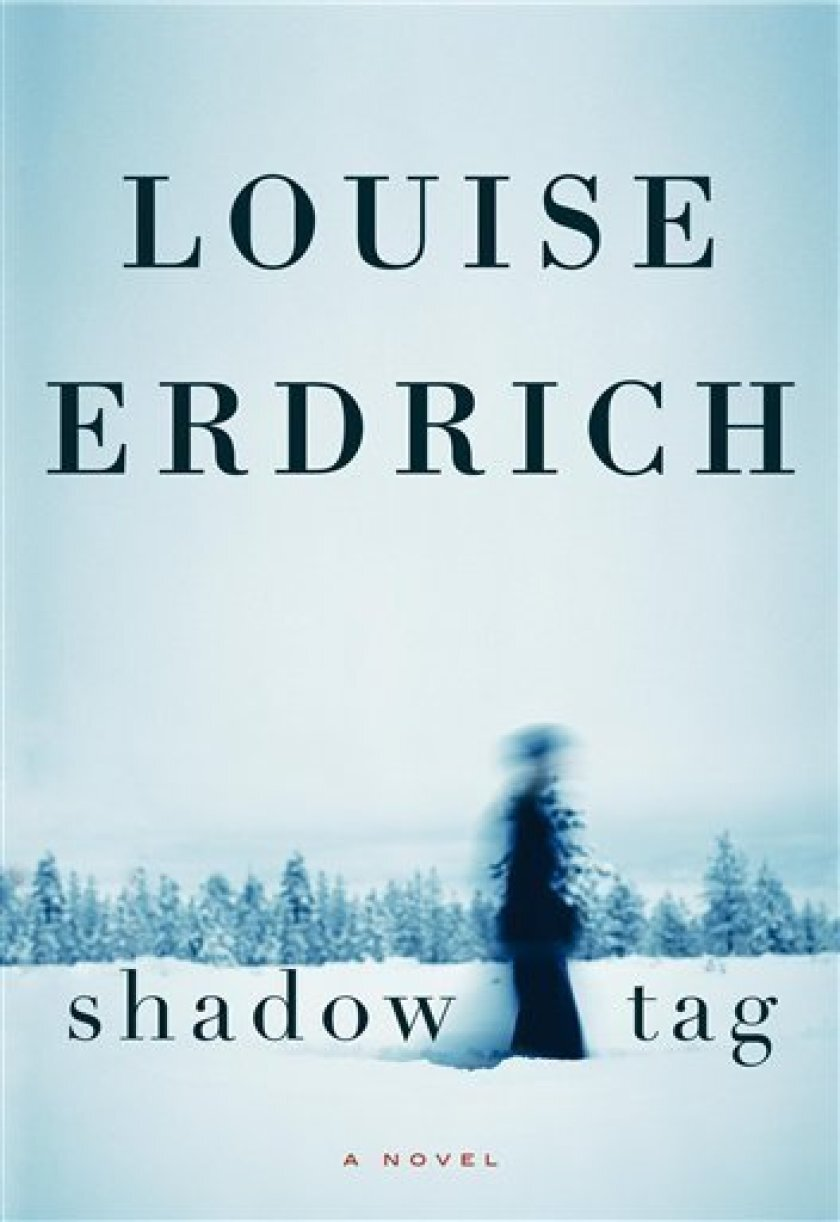 Author Interview - Anne Leigh Parrish