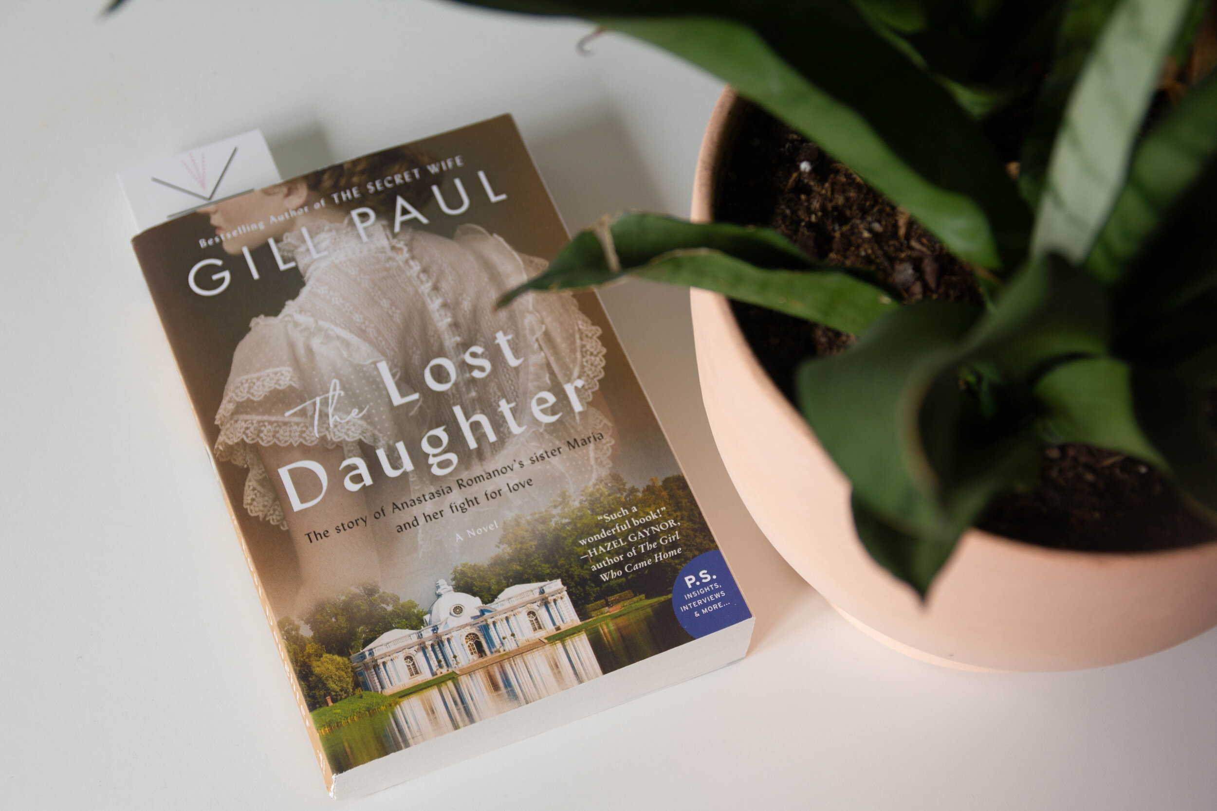 the lost daughter by gill paul-3.jpg