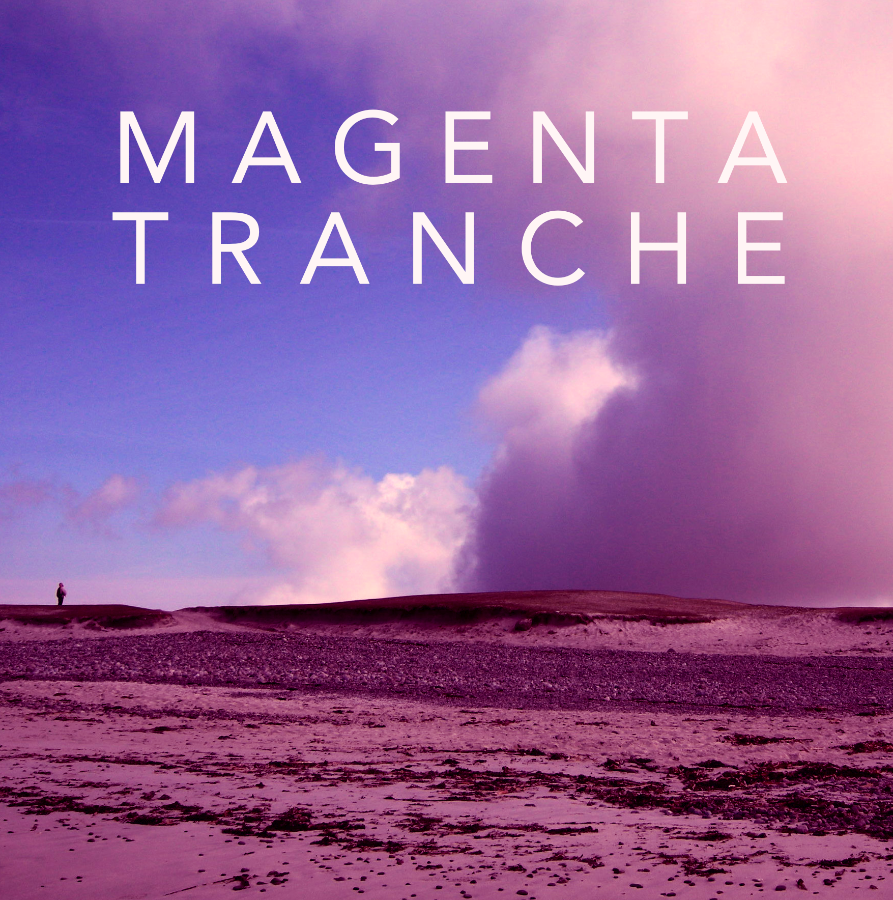 Magenta Tranche Cover 1.png
