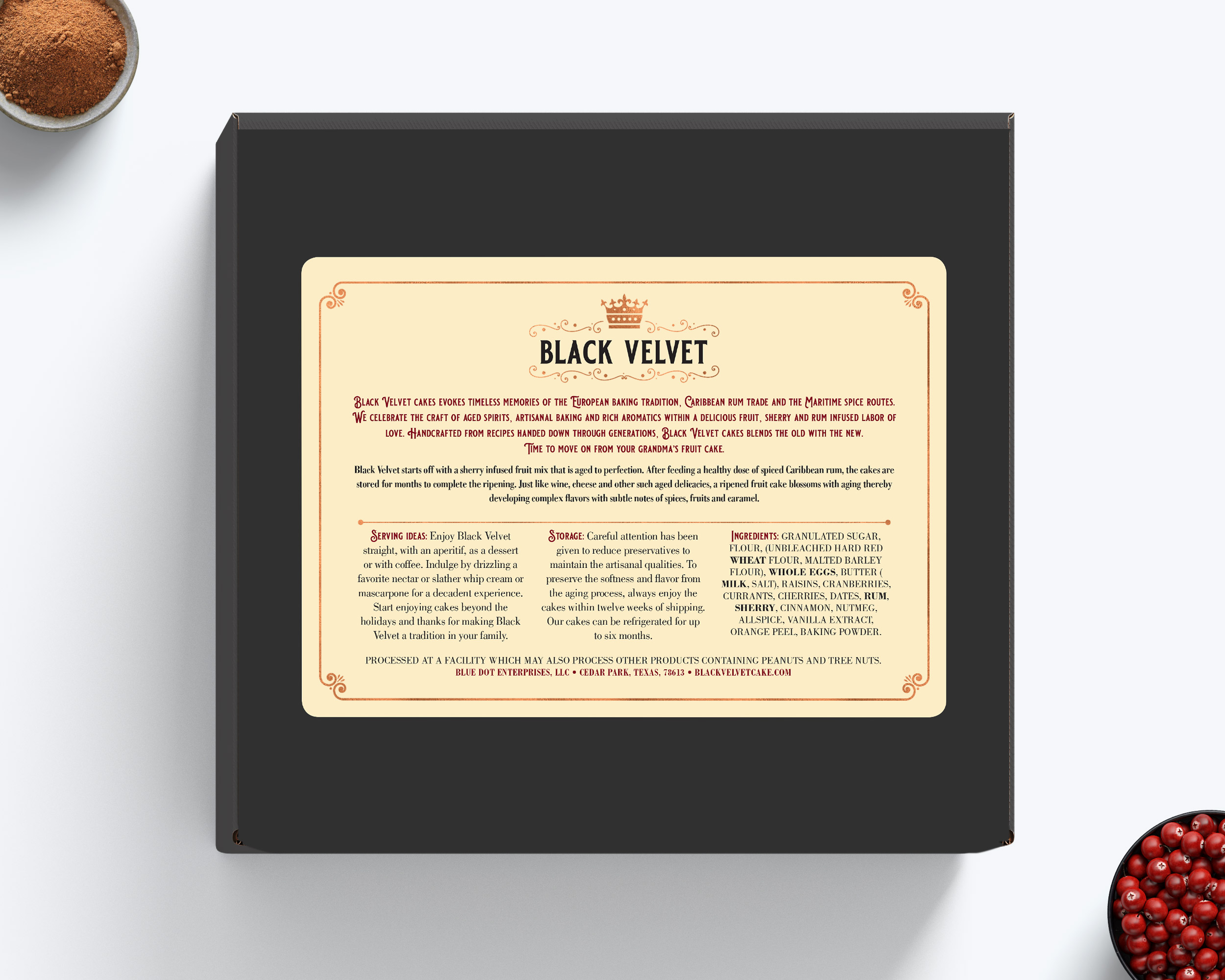 blackvelvetcake_back_label.jpg