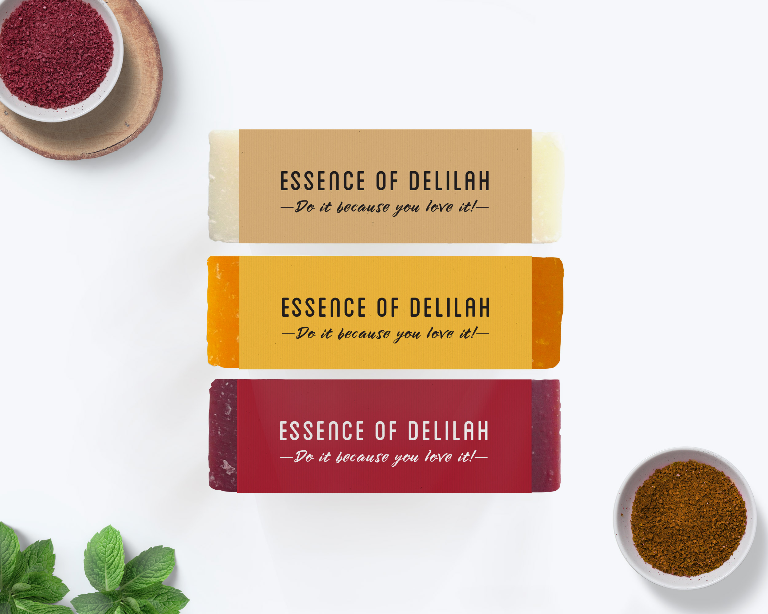 essenceofdelilah_soap.jpg