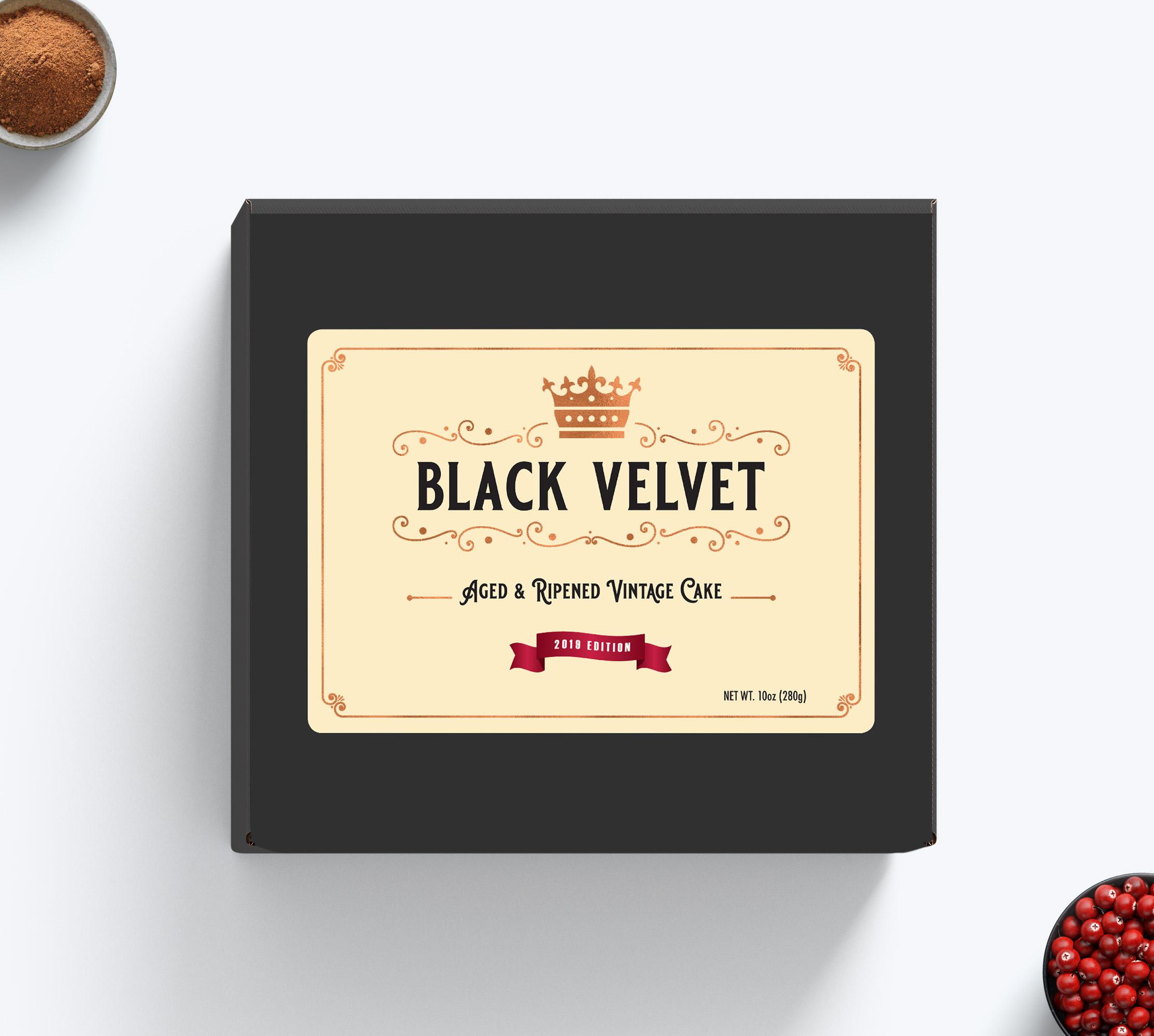 blackvelvetcake_front_sq.jpg