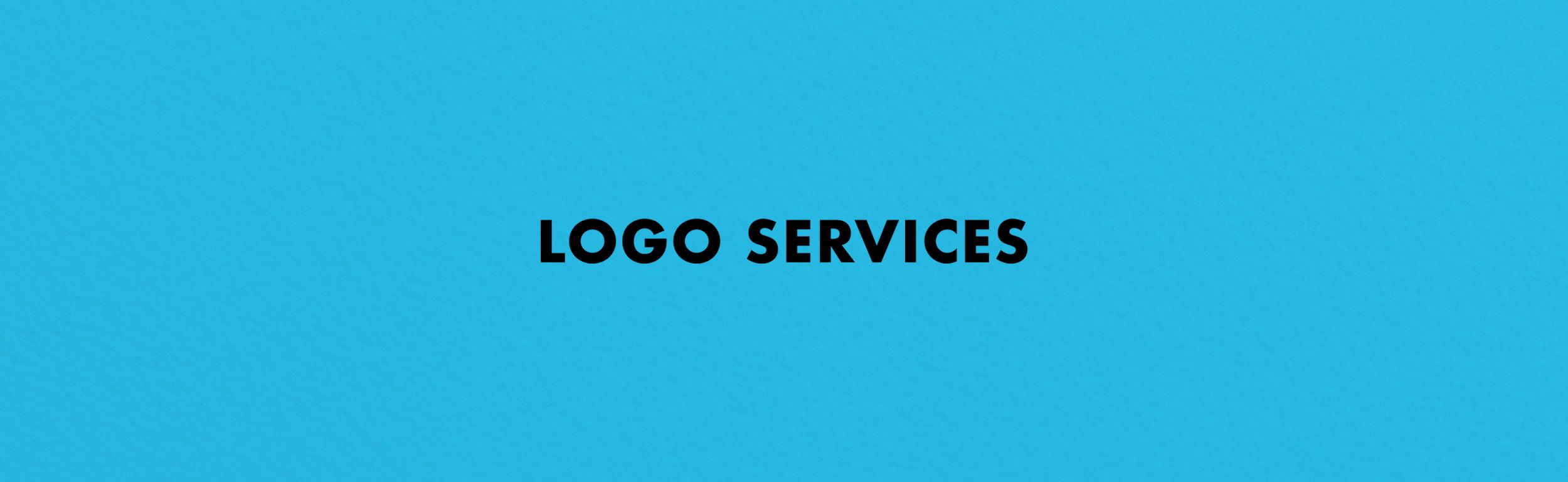 logoservices.jpg