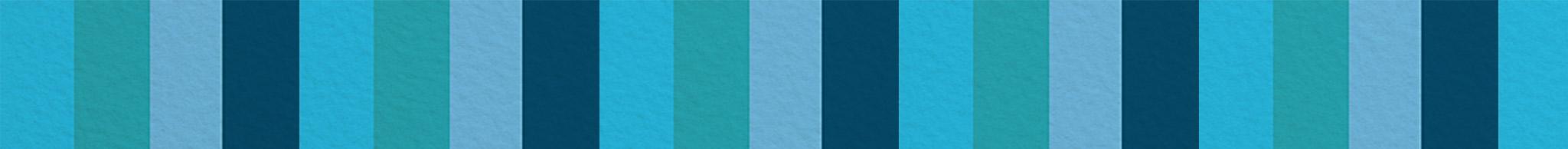 STRIPES_texture.jpg