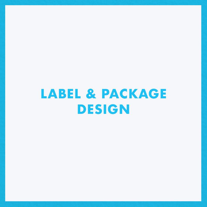 label_package_design.jpg