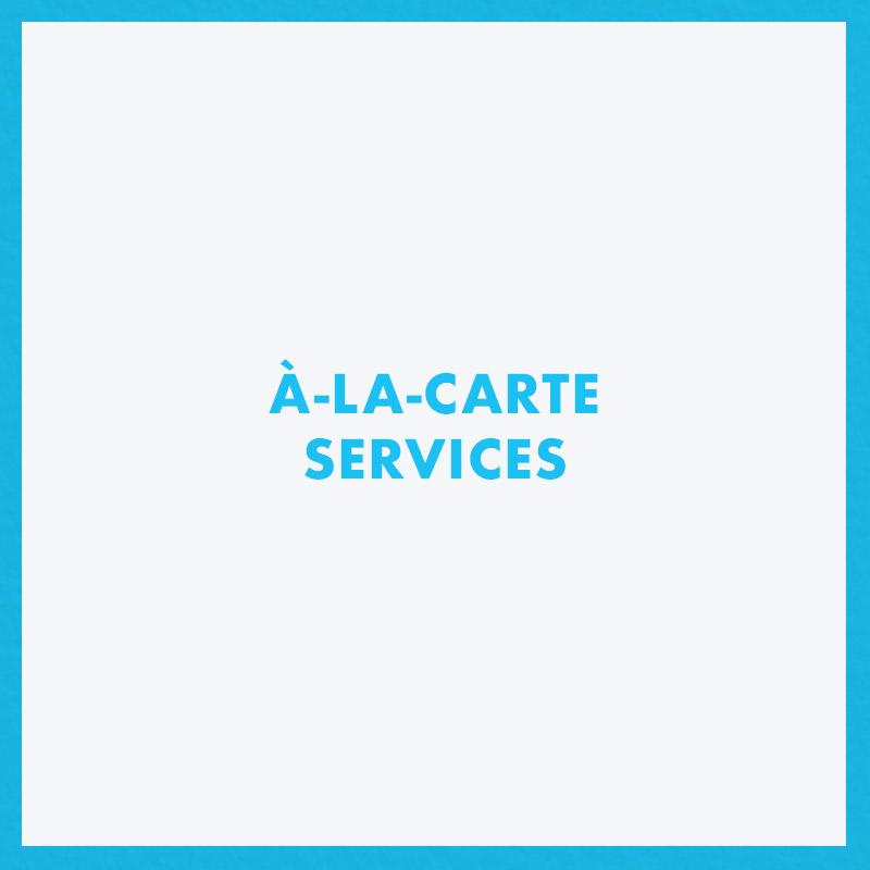 graphic_design_services.jpg