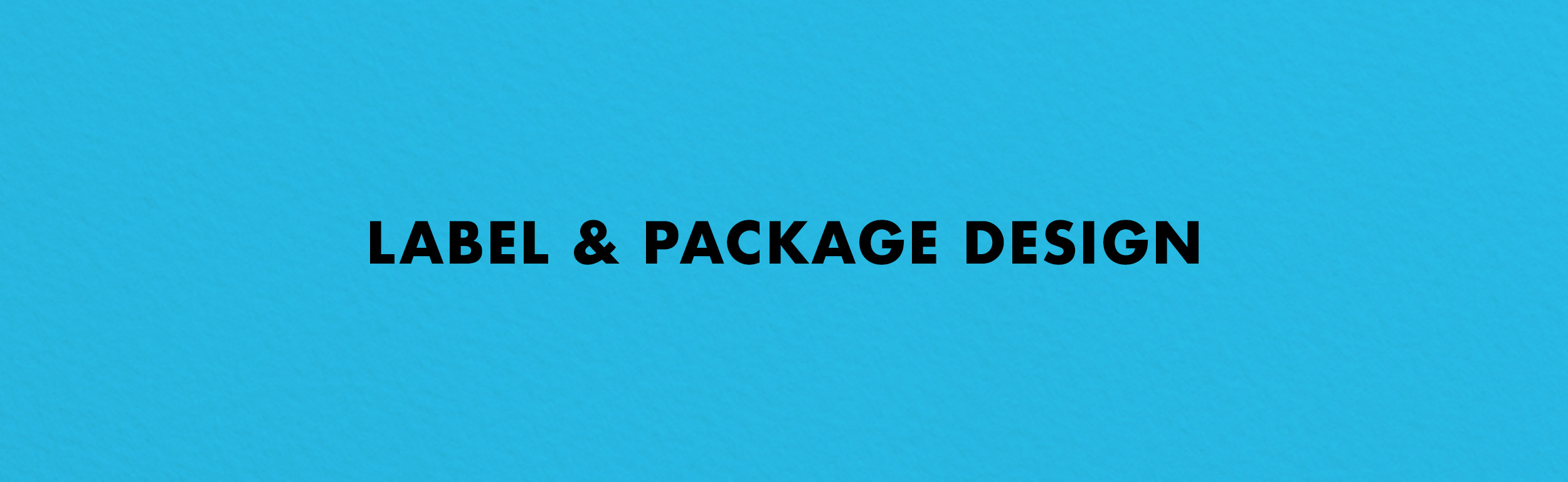 label-_package_design.jpg