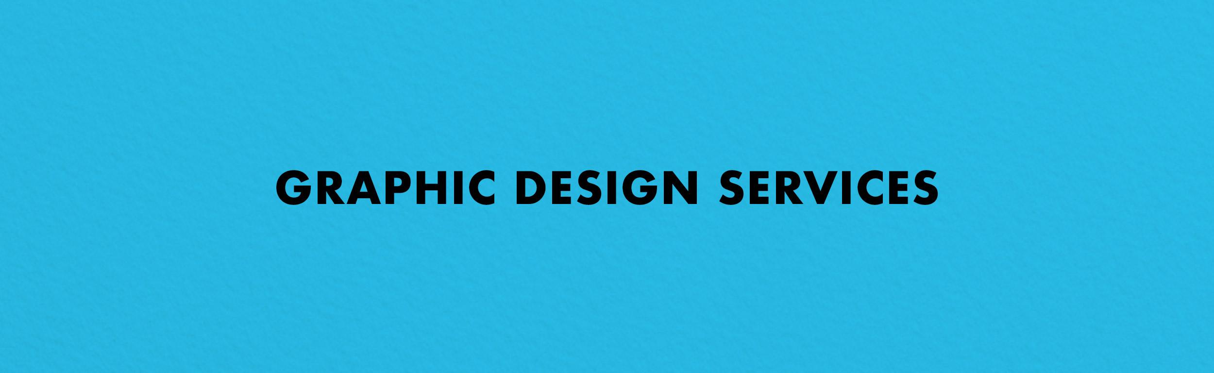 graphic_design_services1.jpg