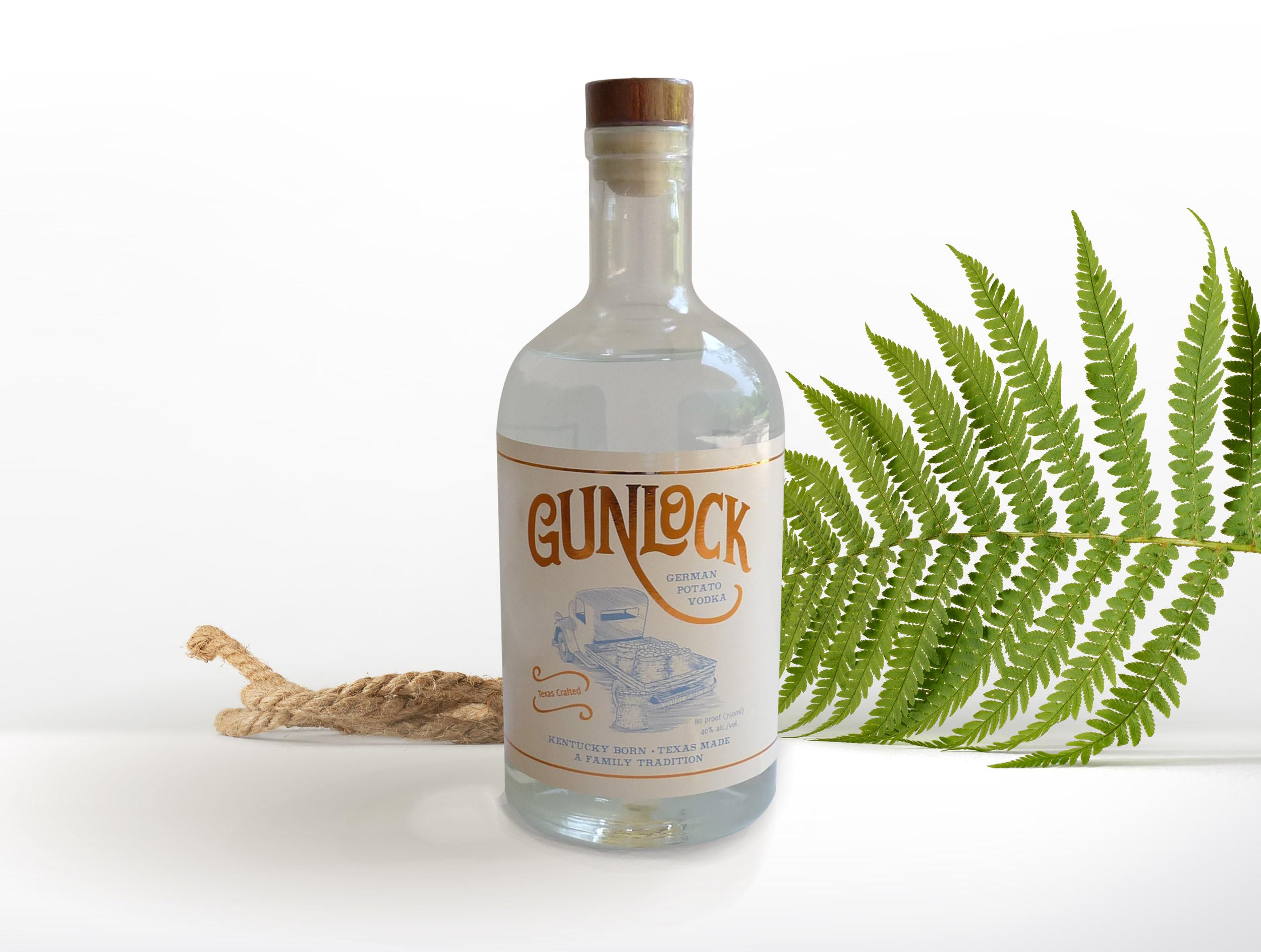 gunlock_Vodka_newv1.jpg