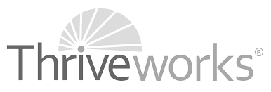 Thriveworks.png