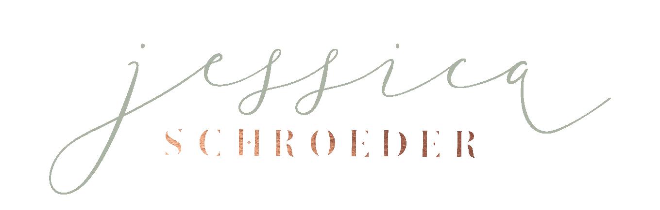 Jessica Schroeder Logo Vector.png