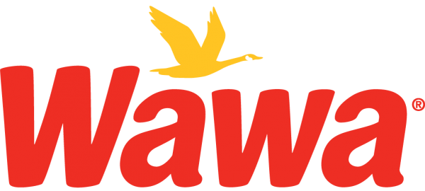 wawa-logo-600x270.png