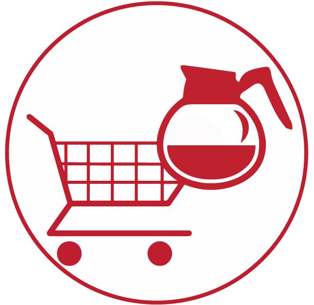 Supermarket-and-Brew-Program.png