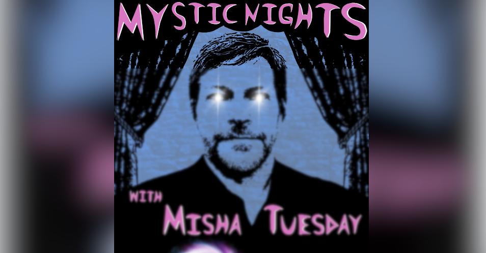 mystic-nights-FB-optimized.png