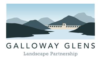 galloway-glens-logo.png