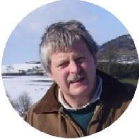 Rob Lucas - Trustee